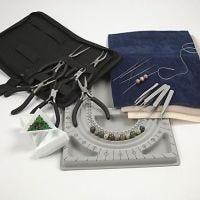 Sådan finder du dit værktøj til smykkefremstilling
