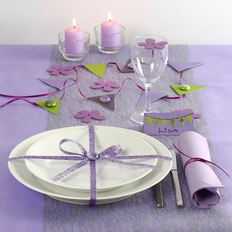 Pynt til fødselsdagsfester for voksne